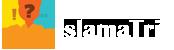 islamatriv
